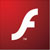 Get Flash Player Plugin